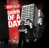 Voodoo Healers - Dawn of a Day CD