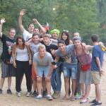 DO Zeltplatz (3)