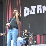 FR Django 3000 (4)