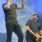 SO Dropkick Murphys (15)
