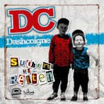 Dashcoigne _ Cover