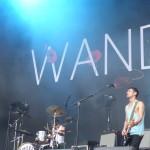 4 Wanda (3)