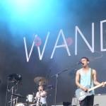 4 Wanda (4)