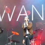 4 Wanda (7)