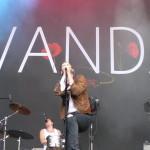 4 Wanda (8)