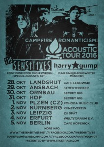 harry-gump-und-sensitives-tour-2016