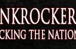Logo Punkrockers Radio