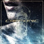 Cromonic - Time Cover
