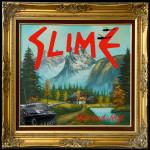 Slime - Hier und Jetzt Cover