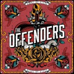 The Offenders - Heart Of Glass