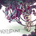 Lost Count - In My Head