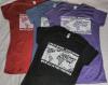 Harry Gump - Restposten-Shirts