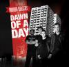 Voodoo Healers - Dawn of a Day CD